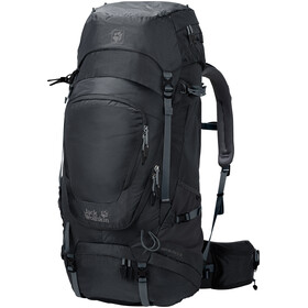 Jack Wolfskin Highland Trail XT 60 Backpack phantom